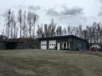 Home for sale: 7401 W. Cambridge Dr., Wasilla, AK 99623