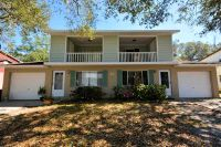 Home for sale: Saint Augustine, FL 32080
