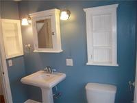 Home for sale: 240 Wilton Rd., Westport, CT 06880