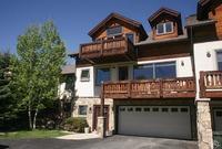 Home for sale: 5601 Wildridge Rd., Avon, CO 81620