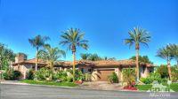Home for sale: 45854 East Via Villaggio, Indian Wells, CA 92210
