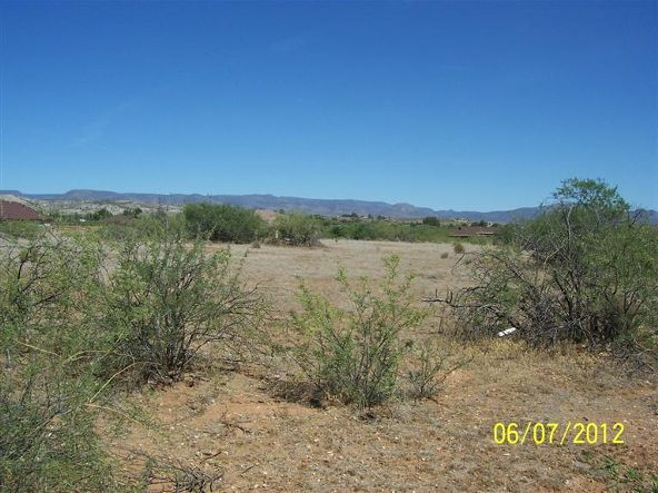 1986 S. Summit View Cir., Camp Verde, AZ 86322 Photo 4