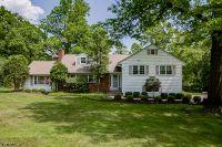 Home for sale: 2 Old Farm Rd., Caldwell, NJ 07006