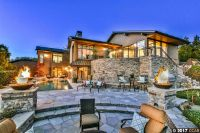 Home for sale: 170 Tracy Ln., Alamo, CA 94507