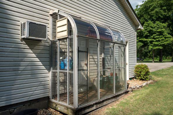 420 Dabney Ln. S., Rogersville, AL 35652 Photo 11