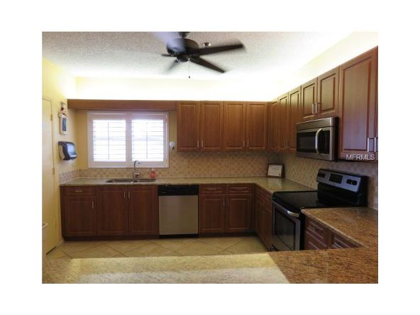 3930 Pinebrook Cir., Bradenton, FL 34209 Photo 20