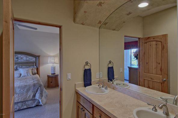 16622 E. Emerald Dr., Fountain Hills, AZ 85268 Photo 49