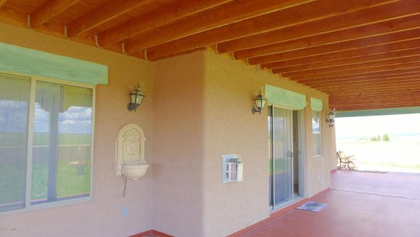 30 Star View, Sonoita, AZ 85637 Photo 49