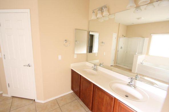 34194 S. Ranch, Red Rock, AZ 85145 Photo 8