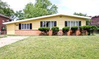 Home for sale: 4510 Lilac Avenue, Glenview, IL 60025