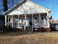 Home for sale: 1904 Britt Pl., Nashville, TN 37208