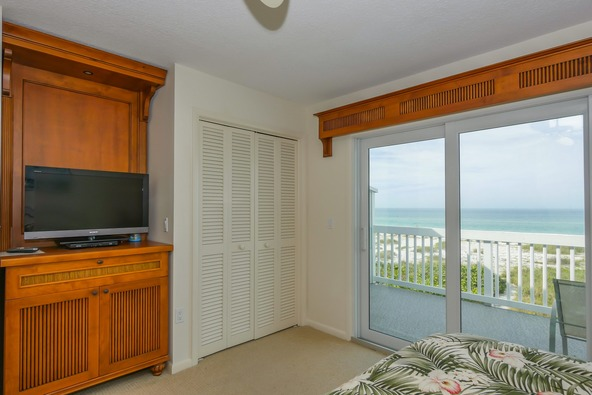 420 Gulf Blvd., Boca Grande, FL 33921 Photo 2