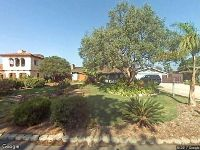 Home for sale: Austin, Santa Barbara, CA 93111