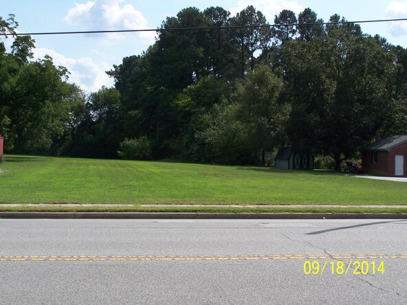 Lot 8 Clay St., Franklin, VA 23851 Photo 12