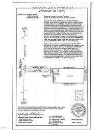 Home for sale: 0 144th Avenue, Spring Lake, MI 49456