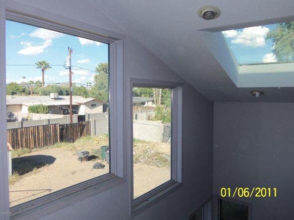 1030 E. Myrtle Avenue, Phoenix, AZ 85020 Photo 19
