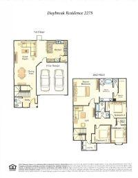 Home for sale: 6967 Adventure Bay Avenue, Las Vegas, NV 89142