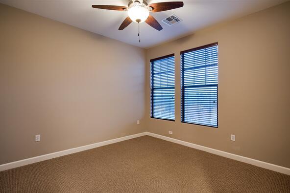 7297 N. Scottsdale Rd. #1004, Scottsdale, AZ 85253 Photo 21