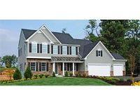 Home for sale: 1617 Clovertrail Dr., Farmington, NY 14425