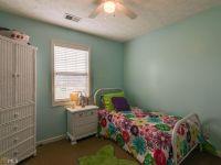 Home for sale: 145 Thorne Hedge Way, Hampton, GA 30228