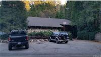 Home for sale: Knapps Cut Off, Crestline, CA 92325