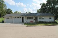 Home for sale: 805 15th St., Corning, IA 50841