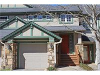 Home for sale: 99 Ridgetop Cir., Brevard, NC 28712