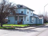 Home for sale: 245 N. Grape St., Medford, OR 97501