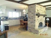 Home for sale: 23064 E. Park Rd., Farmington, IL 61531
