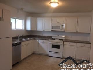 1139 Franklin St., Red Bluff, CA 96080 Photo 4