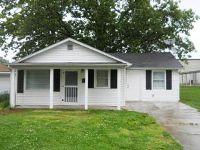 Home for sale: 115 East Elm St., Aurora, MO 65605