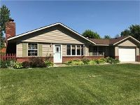 Home for sale: 1241 Treetop Ln., Greenwood, IN 46142