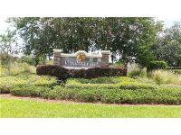 Home for sale: 1306 E. 406th Ct., Myakka City, FL 34251