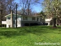 Home for sale: 316 Euclid Rd., Butler, PA 16001