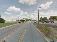 Home for sale: Williamston Rd., Anderson, SC 29621