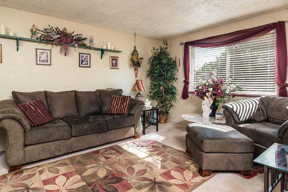 3837 N. Patricia Ln., Boise, ID 83704 Photo 5