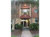 Home for sale: 1695 Lee Rd., Winter Park, FL 32789