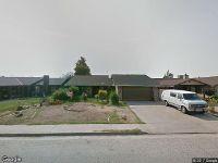 Home for sale: Avenue 417, Orosi, CA 93647