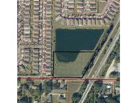 Home for sale: 0 E. Shell Point Rd., Ruskin, FL 33570