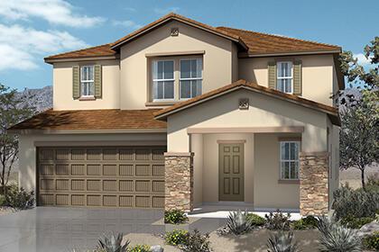 40764 W Tamara Lane, Maricopa, AZ 85138 Photo 3
