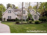 Home for sale: 1 Amesbury Parke, Medford, NJ 08055