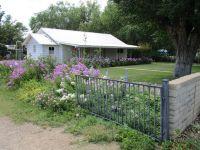 Home for sale: 353 Whipple St., Prescott, AZ 86301