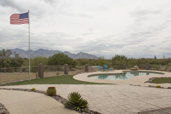 1850 W. Kitty Hawk, Tucson, AZ 85755 Photo 34