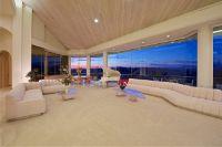 Home for sale: 6102 Avenida Picacho, Rancho Santa Fe, CA 92067