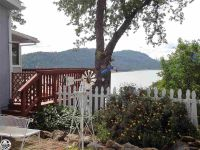 Home for sale: 8400 Old Melones Dam Rd., Jamestown, CA 95327