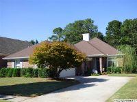 Home for sale: 117 Morland Pointe, Huntsville, AL 35824