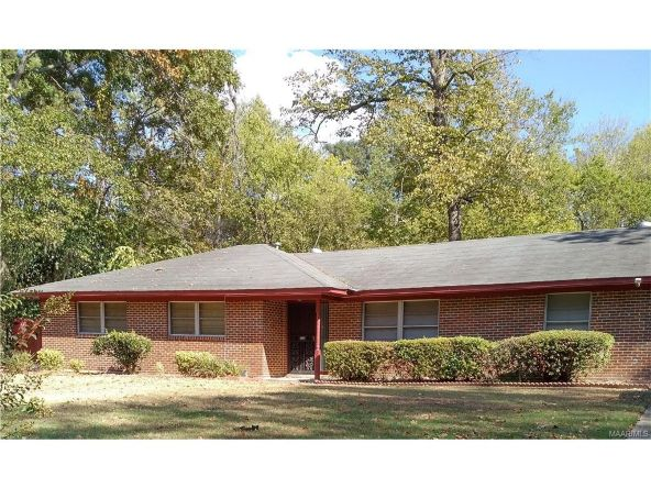 3749 Berkley Dr., Montgomery, AL 36111 Photo 19