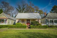 Home for sale: 624 1st Avenue, Columbus, GA 31901