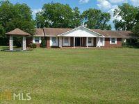 Home for sale: 7290 Nevils Groveland Rd., Pembroke, GA 31321