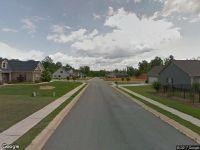 Home for sale: Presidents, Forsyth, GA 31029